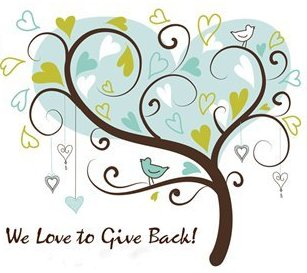 giving_back_front