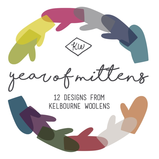 Year Of Mittens Logo_Final