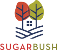 sugar-bush