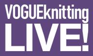 vk-live