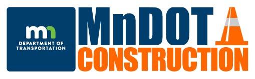 mndotconstruction