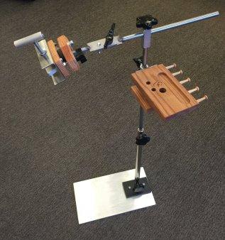 K's Floor Stand