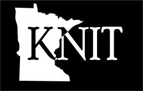 MN Knit
